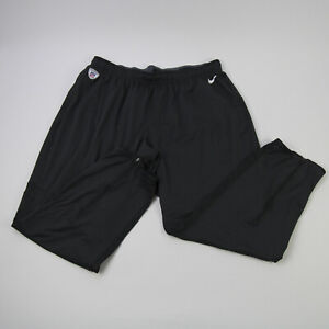 Indianapolis Colts Nike Athletic Pants Men's Dark Gray Used