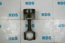Toyota Land Cruiser Car Engine Pistons, Rods & Parts for sale   eBay