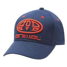 03fc8d7a4d9 Animal Boys  Hats for sale