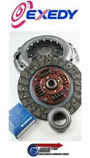 Complete New 3 Piece Exedy Clutch Kit- For S13 200SX CA18DET
