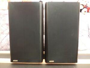 Jamo CONCERT II 2 Wege Baßreflexboxen Lautsprecher