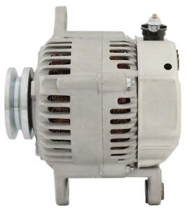 Alternator for Toyota Town-Ace KR42 engine 7K-C 1.8L Petrol 96-03