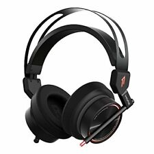 1MORE Spearhead VR Gaming and Entertainment Headphones for PC