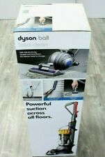 DYSON Ball Total Clean Bagless Vacuum - BRAND NEW SEALED FREE SHIPPING