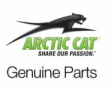 ARCTIC CAT ENGINE MOUNT LH