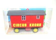 Chirp Circus Krone