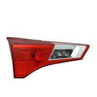 TO2802120OE New Driver Side Inner Tail Light Assembly