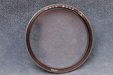 WALZ 1A SKYLIGHT FILTER FOR ROLLEI TLR BAY 3 - FREE USA SHIPPING