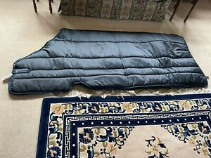RAMBO liner for Duo RUG 300g  - 6ft 9in -NEW!!