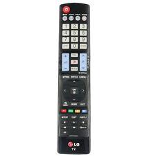 Control Remoto Original LG AKB73756503 Original