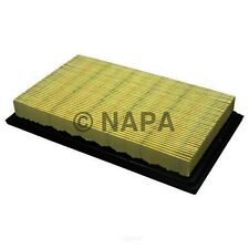 Turbo NAPA//PROSELECT FILTERS-SFI 224876 Cabin Air Filter-DIESEL