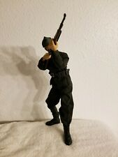 Dragon Models 1/6th Scale Custom Italian Blackshirt Rifleman