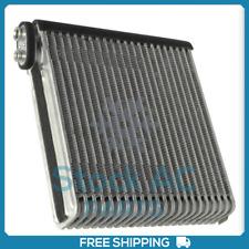Brand New Premium Quality AC Evaporator Core Suzuki Aerio 2002-2007 - 9541054G10
