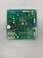 NEW: Trane/American Standard 6400-1083 Rev G Control Board