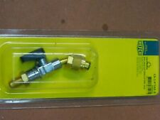 New Listingrefco Part 4493525 Ca 14 Sae B Charging Line Valve New In Package