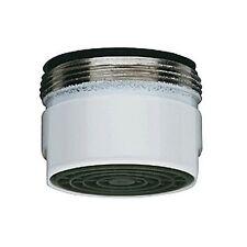 Mousseur Filter weiß 13927G00 für Gruppe Badewanne Dusche außen Grohe