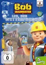 Bob Der Baumeister Filme Entertainment Als Dvd Und Blu Ray