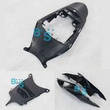 Black Tail Rear Fairing for Suzuki GSX-R600 GSX-R750 GSXR750 GSXR600 2011-2012