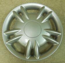 """14"""" 1997-1999 Dodge Avenger Hubcap Wheel Cover Silver"""
