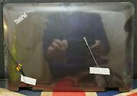 New/Orig Lenovo ThinkPad Yoga 11E 3rd 4rd Gen Lid Lcd Cover Back Panel 01AV972