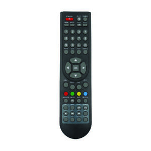TV Remote Control for Baird CN22LEDWH