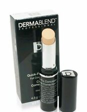 2x Dermablend Quick Fix Concealer  Light 0.16 Oz