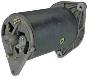 Generator WAI 15017N