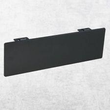 Universal 1 DIN Autoradio Schachtabdeckung Abdeckblende Blindblende Radioblende