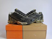 NIKE Air Max Plus III 3 TN UE 41 UK 7 indossata 1 90 95 97 98 Shox