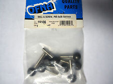 Ofna 19106 Ball and Screw PBS