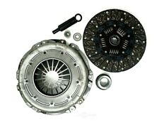 Clutch Kit-2BBL, 3 Speed Trans Platinum Driveline 04-002