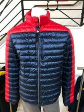 Lightweight Parajumper Bredford jacket RRP £360 Now £216, Size XXL
