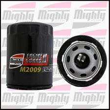 MIGHTY ENGINE GUARD II OIL FILTER M2009 FORD JAGUAR LAND ROVER LINCOLN