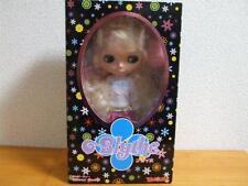 "CWC Takara Tomy Neo Blythe Doll Silver Snow SBL-03 12"" 1/6 Fashion Doll"