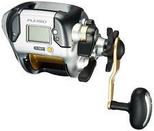 Shimano PLEMIO 3000 Electric Fishing Reel Japan Domestic