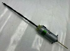 2005 - 2015 AUDI A4 A6 Q7  FRONT RIGHT PASS SEAT ADJUSTABLE MOTOR 0130002529 OEM