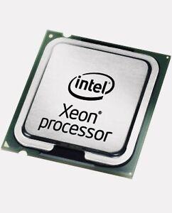Intel Xeon X3450 SLBLD 2.67GHz 8MB Quad Core LGA 1156 Server Processor CPU 95W