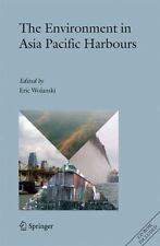 THE ENVIRONMENT IN ASIA PACIFIC HARBORS NEW 2006