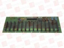 Davis Standard Hs299053 Hs299053 Used Tested Cleaned