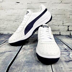 Puma GV Special + California Shoes