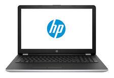 """HP Jaguar 15-bs060wm 15.6""""Touch Laptop Intel Core I3-7100u 8gb RAM 1tb HDD Win10"""