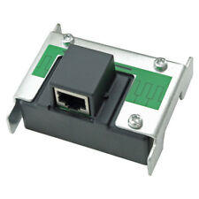 Replacement / Spare Remote Sensor For Wixey WR550 Saw Fence Readout