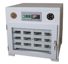 Easy 400 J.Hemel Brutmaschine/Inkubator/Brutkasten/Brutschrank