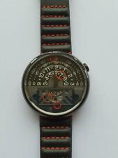 Great watch - Reduced for quick sale. A most unusual classic