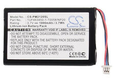 Battery fo Pure Flip Video, M2120, Mino, Mino HD, F360, F360B, 02404-0013-00