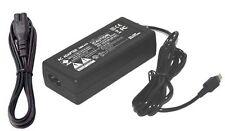 DMW-AC5PP AC Adapter for Panasonic DMC-FX01 DMC-FX07 DMC-FX3 DMC-FX8 DMC-FX9