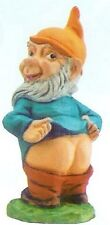 SUPERCAST Ref 1528 MOONING GNOME  REUSABLE LATEX MOULD