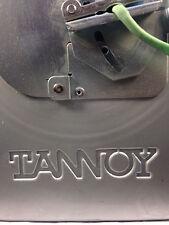 Tannoy  Ceiling Speakers