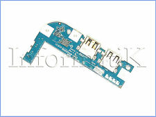 Acer Aspire One KAV10 Card USB Board LS-4781P