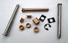 DODGE Durango Dakota Door Hinge Pin Bushing Repair Kit Tapered Pin Only